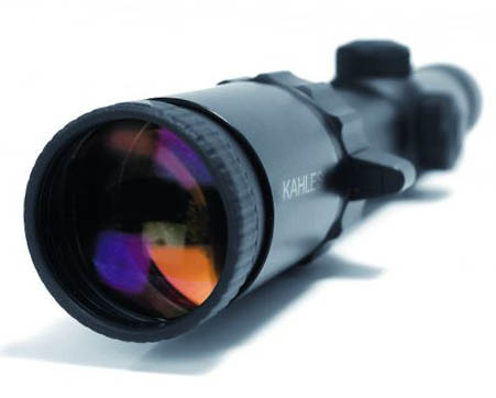 opplanet-k16i-1-6x24mm-riflescope-10515-main.jpg