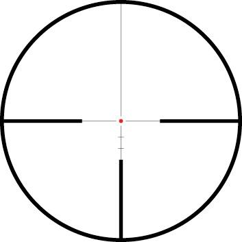LR Dot