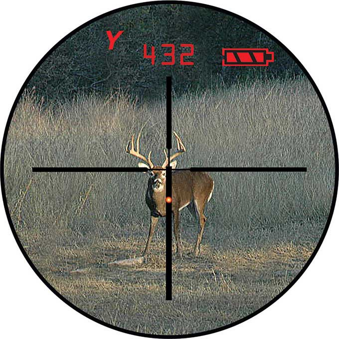 reticle_270_ts_1.jpg