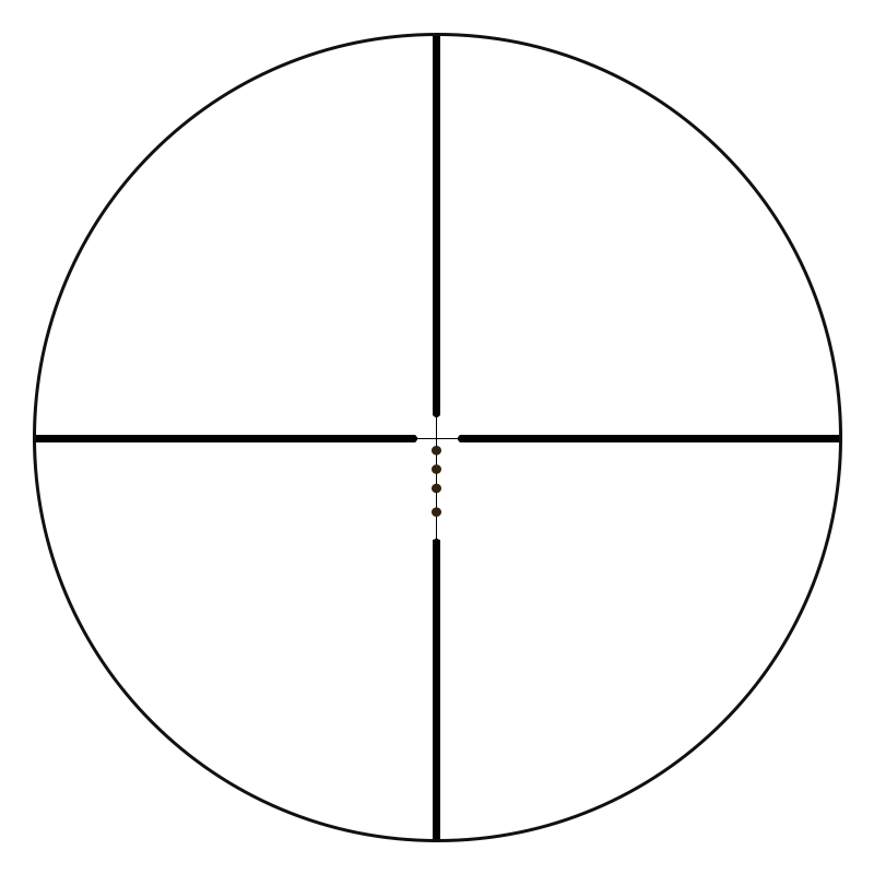 reticle-dropzone-223bdc.png