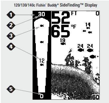 fb120_screen.jpg