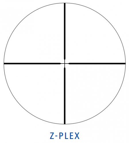 z_plex_reticle.png