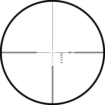223-308-Marksman-9x.jpg