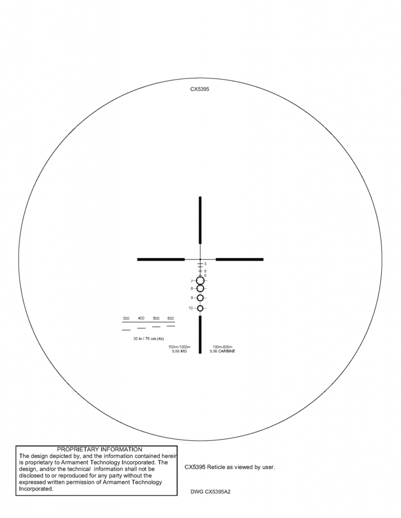 specterdr_model_dfov14-c1_cx5395_reticle.png