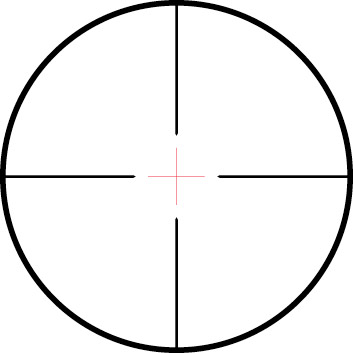 3030-Centre-IR_Red.jpg