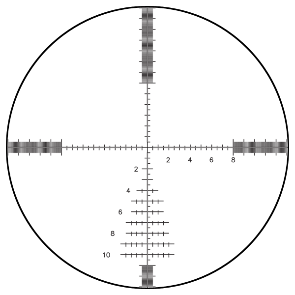 reticle-g2dmr.png