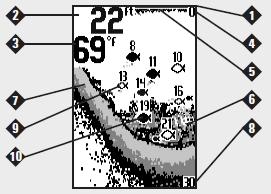 pm160_screen.jpg