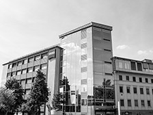 zeiss-building-so-wetzlar_224x168.jpg