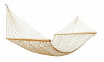 Гамак Kingcamp COTTON NET HAMMOCK
